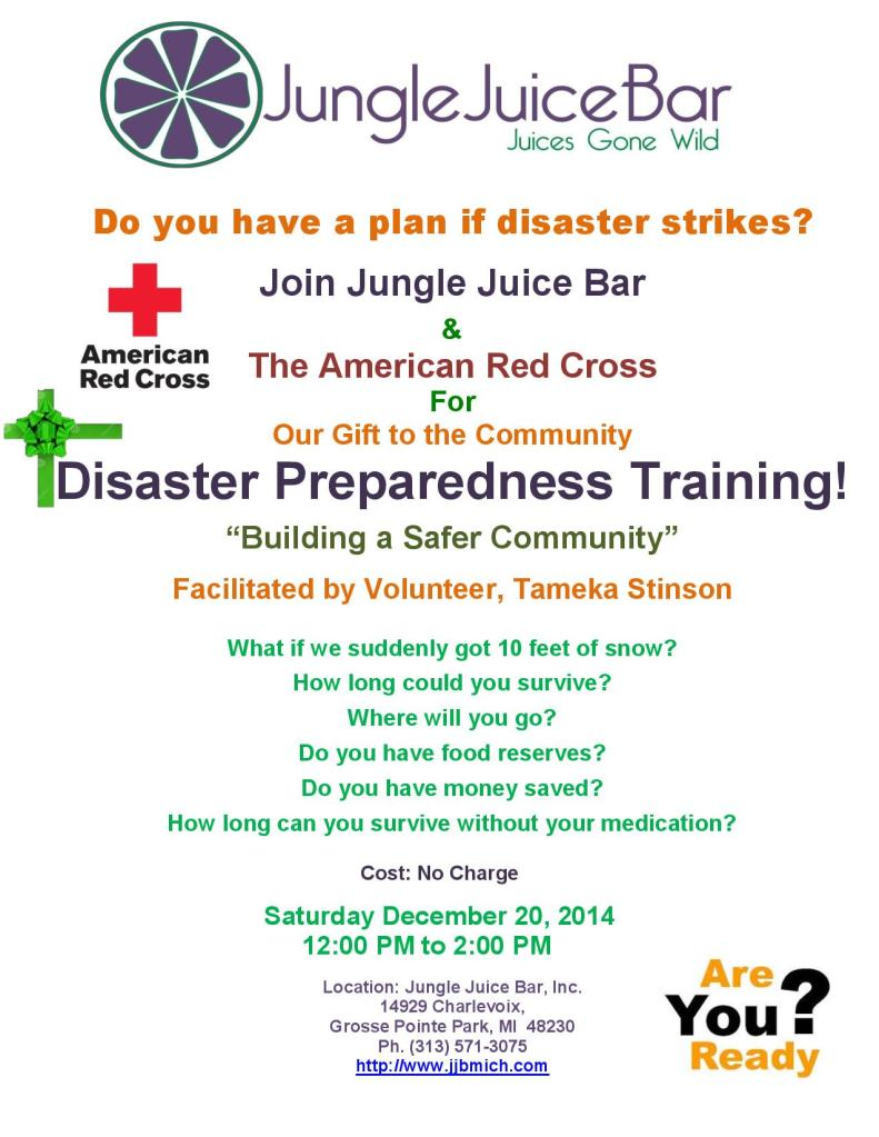 Disaster Preparedness Training Flyer(1)-page-001