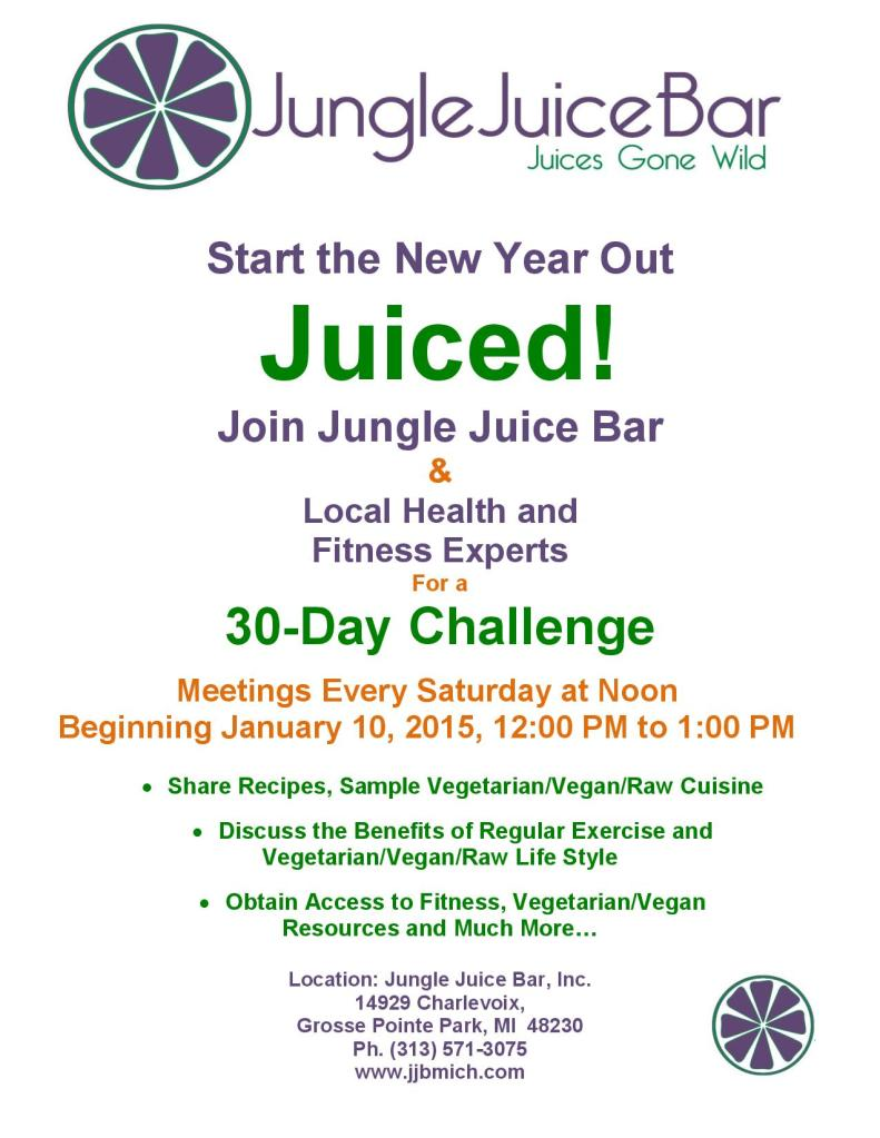 30-Day Challenge Flyer_12-08-2013-1-page-001