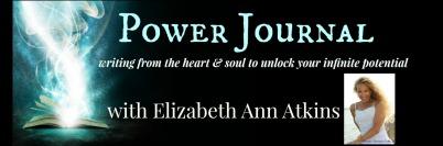 bestpowerjournal