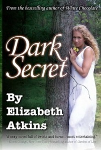 dark-secret-cover