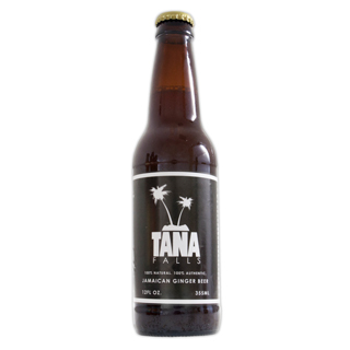 product_product-large_tana-falls-jamaican-ginger-beer-320.jpg